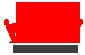 湘潭宣传栏_湘潭公交候车亭_湘潭精神堡垒_湘潭校园文化宣传栏_湘潭法治宣传栏_湘潭消防宣传栏_湘潭部队宣传栏_湘潭宣传栏厂家